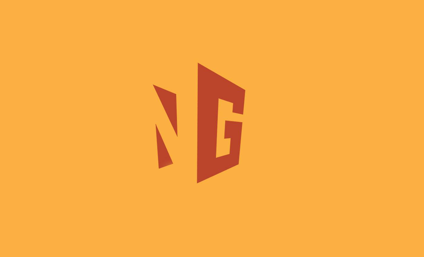 CNGDC_3