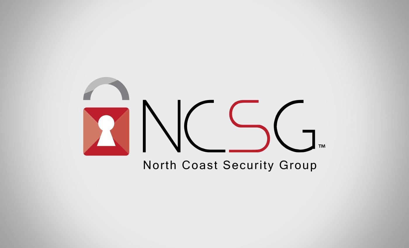 NCSG-1